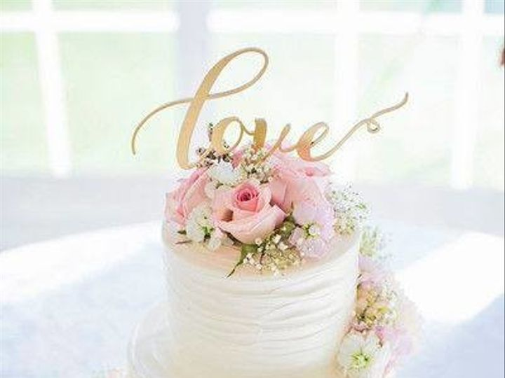 Tmx 1504128527214 36 Tallmadge, OH wedding venue