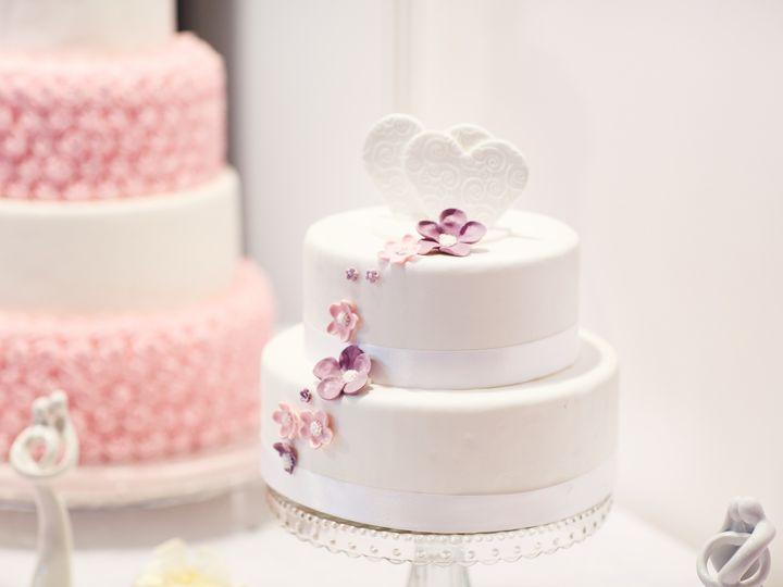 Tmx 1515083643607 Pexels Photo 265801 Tallmadge, OH wedding venue