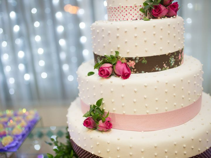 Tmx 1515083645594 Pexels Photo 353347 Tallmadge, OH wedding venue