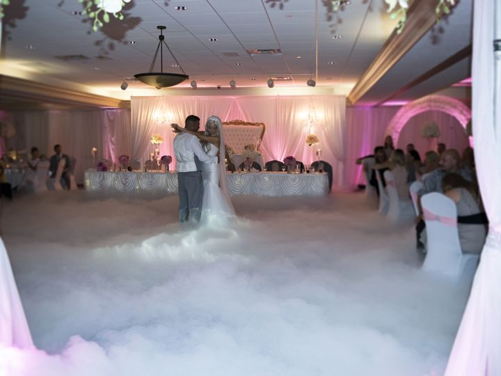 Tmx 1515083890471 Dsc0143 Tallmadge, OH wedding venue