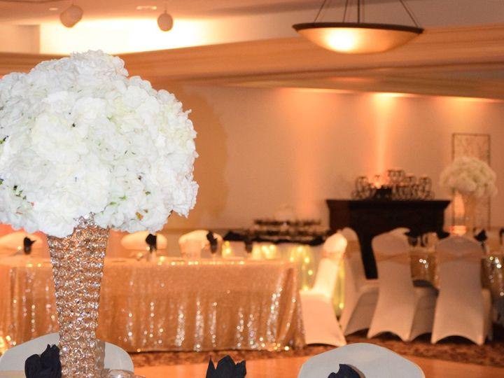 Tmx 1523537025 24cf89da06d297c6 1523537016 2d0ba409211d64cb 1515083791947 Dsc0399 Tallmadge, OH wedding venue