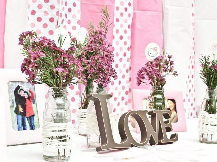 Tmx 1523537112 6aae619fc7785da5 1504128518344 35 Tallmadge, OH wedding venue