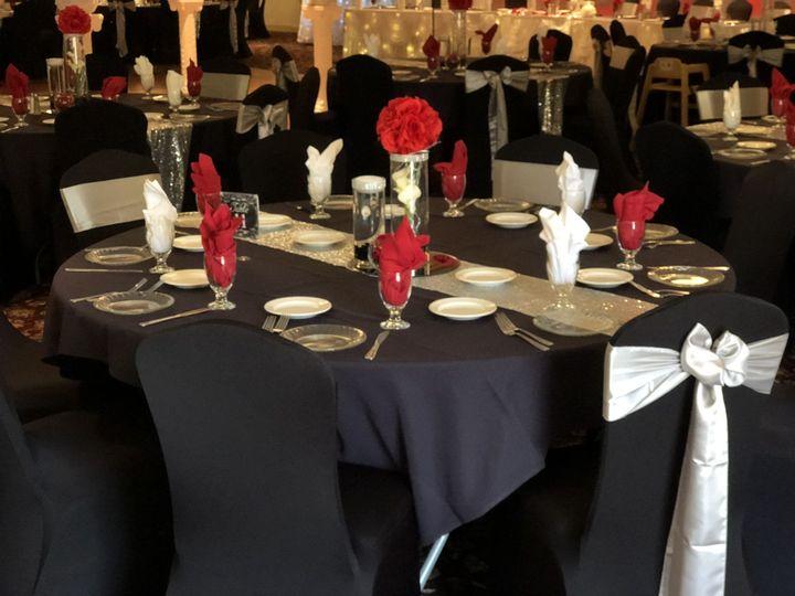 Tmx 1539082863 011a25646398dfad 1539082861 B9139fe44dd19564 1539082860563 1 C2E6ABB2 574A 414A Tallmadge, OH wedding venue