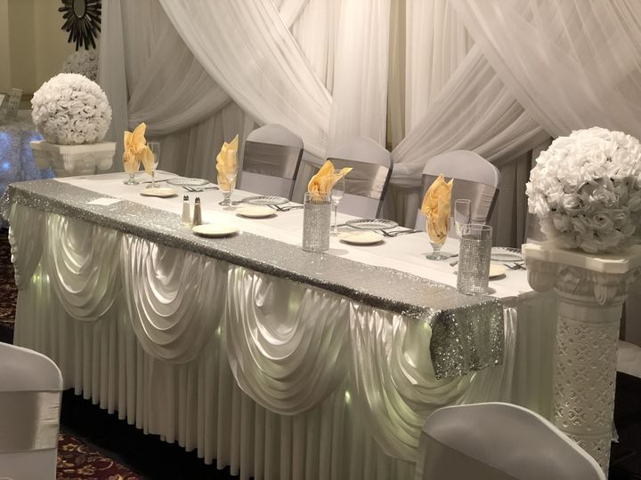 Tmx 1539082912 Ba7209a116d48354 1539082911 8f3c3f2bf4e71aa6 1539082908378 2 2C4C5BB7 3524 4E24 Tallmadge, OH wedding venue