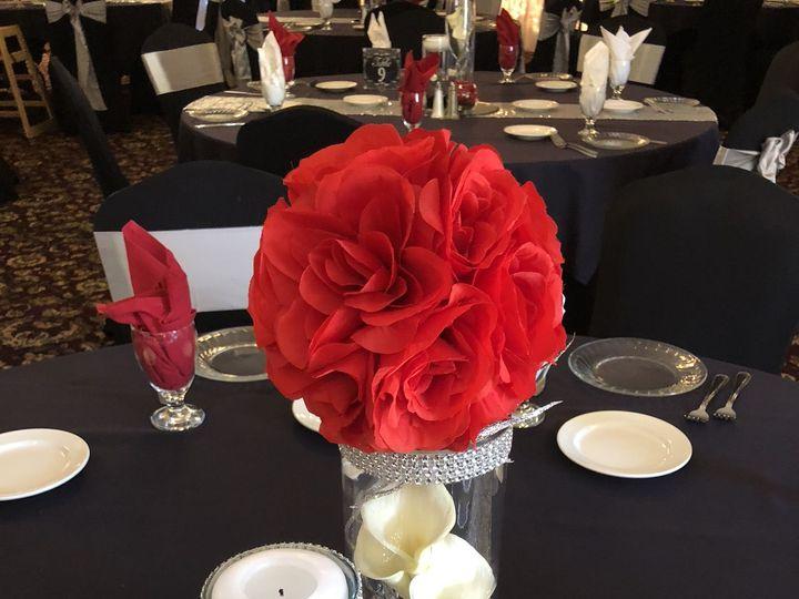 Tmx 1539082913 5d5a8809f418fd69 1539082911 9b9a20f94af3c82a 1539082908381 4 F967E574 9B05 498A Tallmadge, OH wedding venue