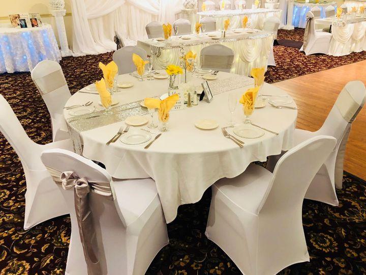 Tmx 1539082932 B17aa2a889e36834 1539082931 4ed8a89298c2db53 1539082928601 7 2368AB9A 4D1B 481A Tallmadge, OH wedding venue