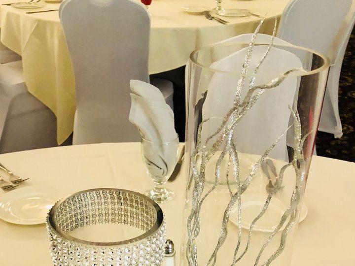 Tmx 1539082959 46e27d195a78a269 1539082957 258990c9208a9b53 1539082953105 10 E4D361B2 B402 4F3 Tallmadge, OH wedding venue