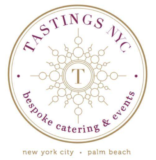 Tastings NYC