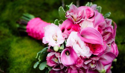 J Smith Floral Design