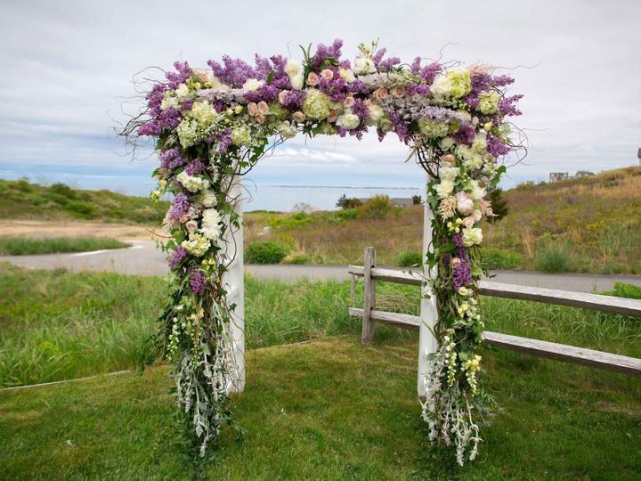 Tmx 1466902993021 140525furrer 24 Buzzards Bay wedding florist