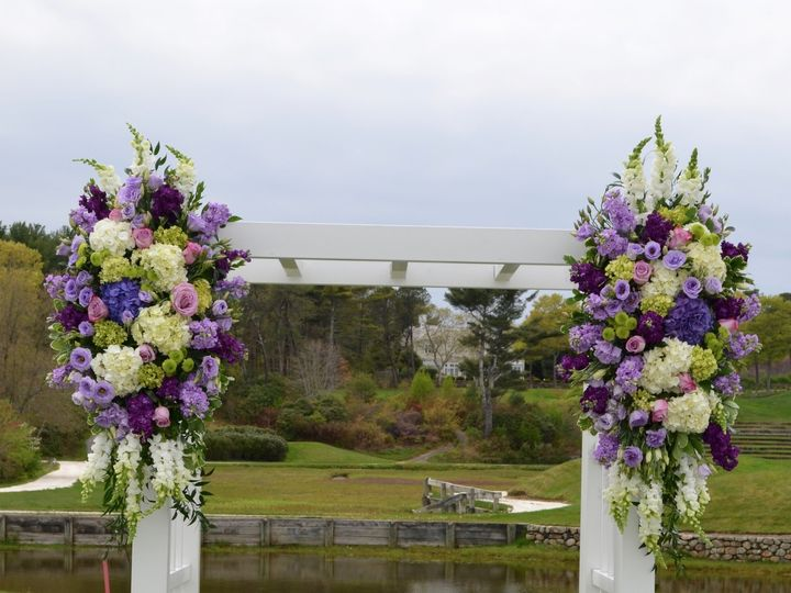 Tmx 1466903053136 Dsc0487 Buzzards Bay wedding florist