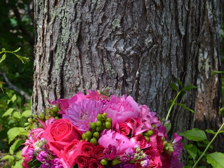 Tmx 1466903249026 Dsc0478 Buzzards Bay wedding florist