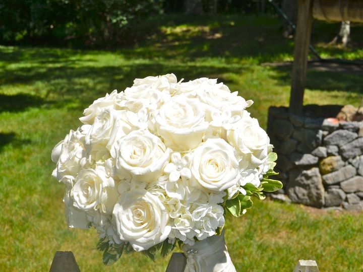 Tmx 1466903425658 Dsc0396 Buzzards Bay wedding florist