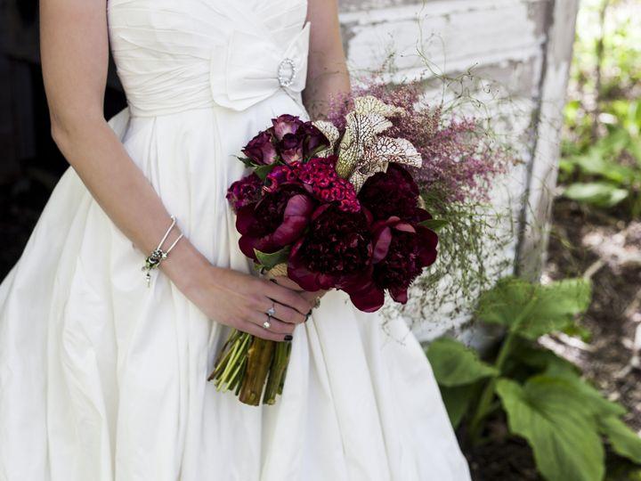 Tmx 1466903951808 Www.sierramarin.comj.smithfloral24 Buzzards Bay wedding florist