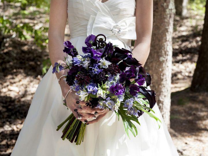 Tmx 1466904118100 Www.sierramarin.comj.smithfloral11 Buzzards Bay wedding florist