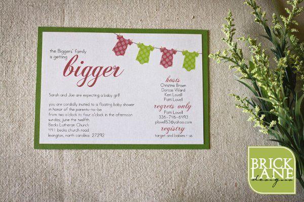 BiggersInvite