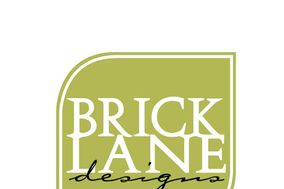 Brick Lane Designs