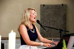 Wedding Singer Houston - Judith
