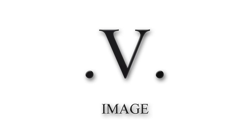 c7ef09d83cd96074 VBevel