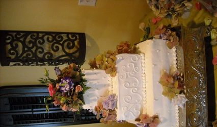 Cake-Creations