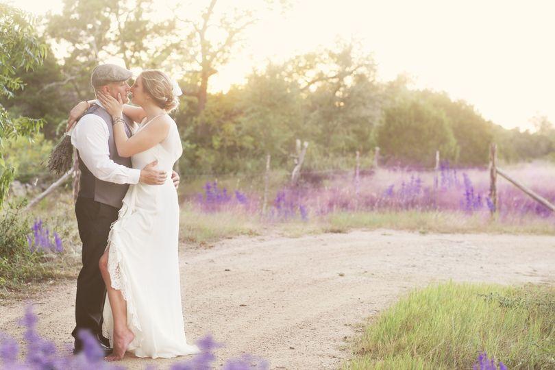 lighten lavender fields 2 51 122290 1563319799