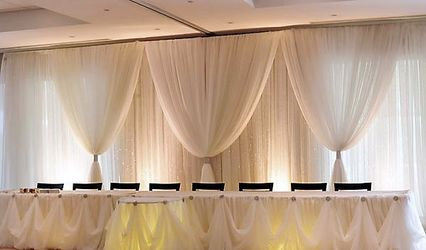 Decoratively Speaking Events