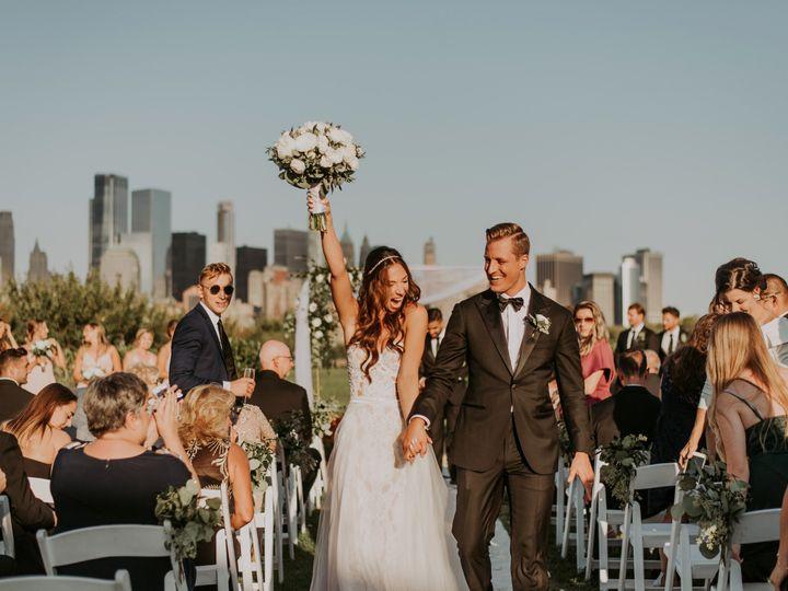 Tmx 0186 51 552290 160348695056279 Jersey City wedding venue