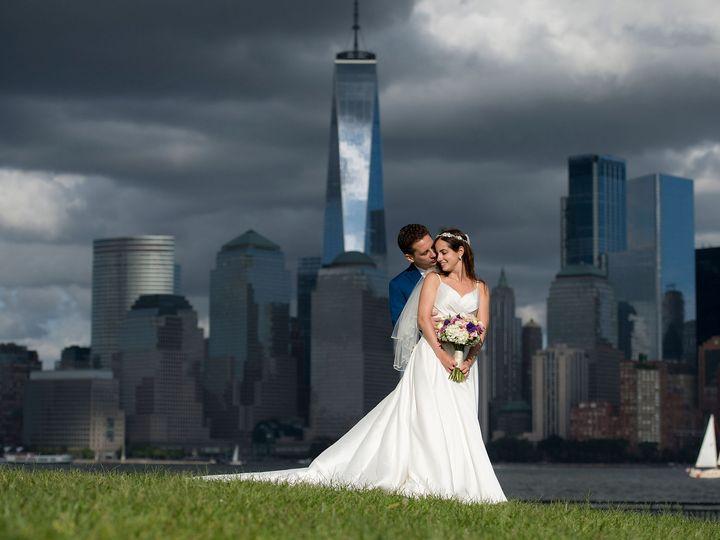 Tmx 086 Serena Jon 51 552290 160390873560638 Jersey City wedding venue
