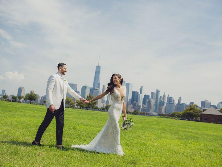 Tmx 15d 6005 51 552290 160390892863680 Jersey City wedding venue