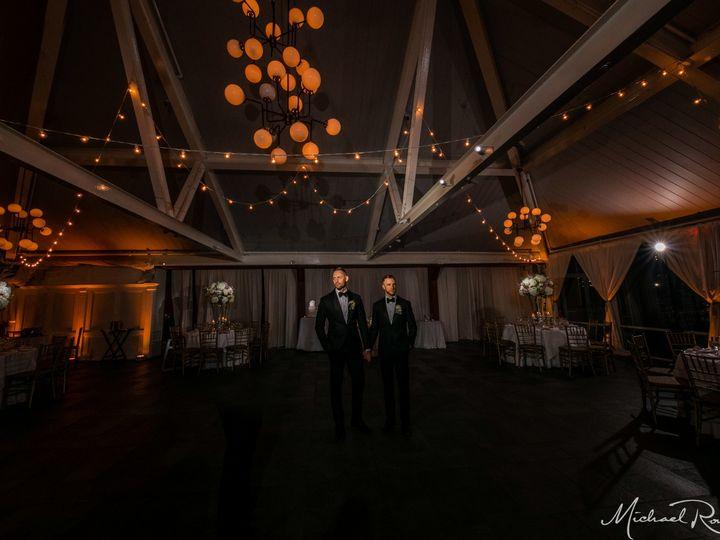 Tmx 1746 51 552290 158438811775113 Jersey City wedding venue