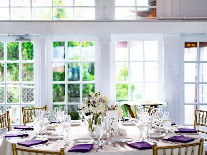 Tmx 563 51 552290 160348733511769 Jersey City wedding venue