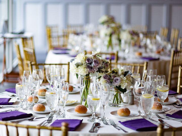 Tmx 564 1 51 552290 160348733952432 Jersey City wedding venue