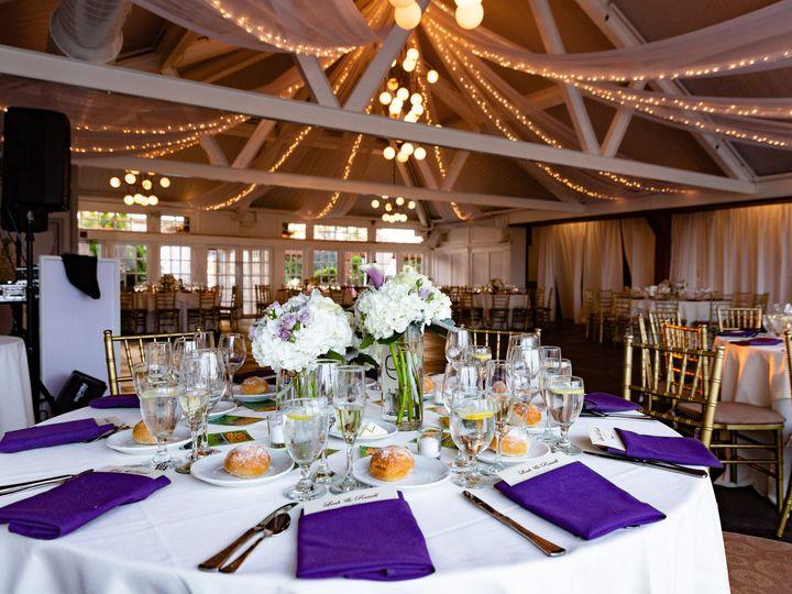 Tmx 604 51 552290 160348733840624 Jersey City wedding venue
