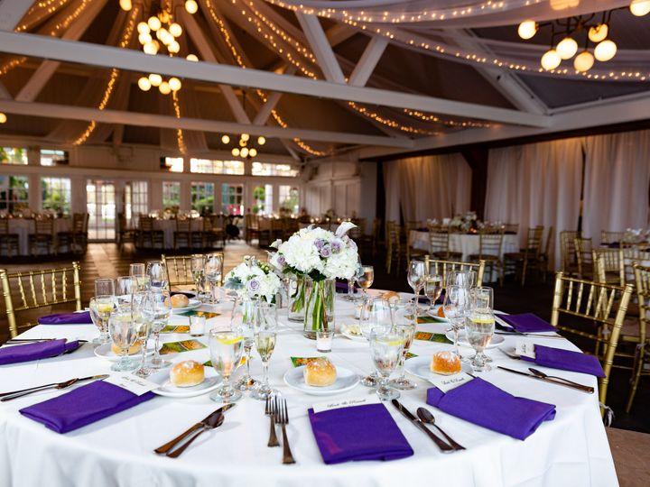 Tmx 609 51 552290 160348733895196 Jersey City wedding venue