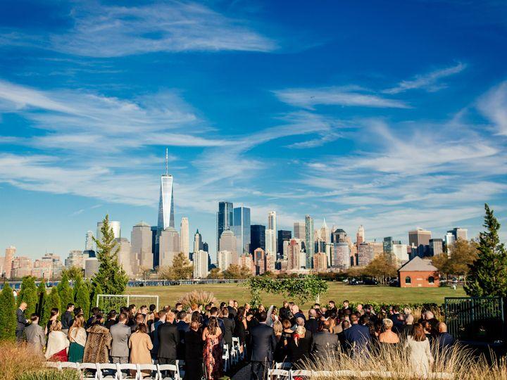 Tmx Fanningwedding Popography 382 51 552290 160348726082956 Jersey City wedding venue