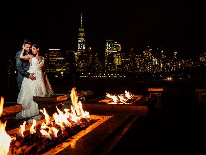 Tmx Fanningwedding Popography 550 51 552290 160348724733090 Jersey City wedding venue