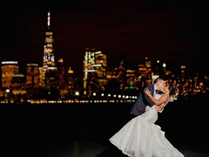 Tmx G A 0610 51 552290 160390866996607 Jersey City wedding venue