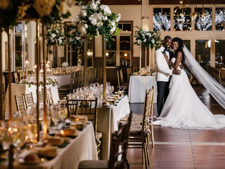 Tmx Img 0043 51 552290 160348683926388 Jersey City wedding venue