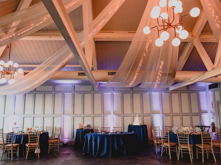 Tmx J R Photography 2 51 552290 157921114812374 Jersey City wedding venue
