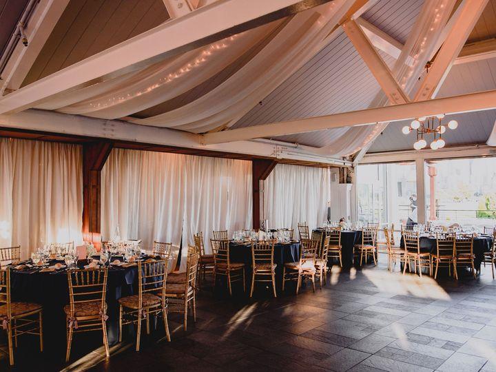 Tmx J R Photography 3 51 552290 157921114818942 Jersey City wedding venue
