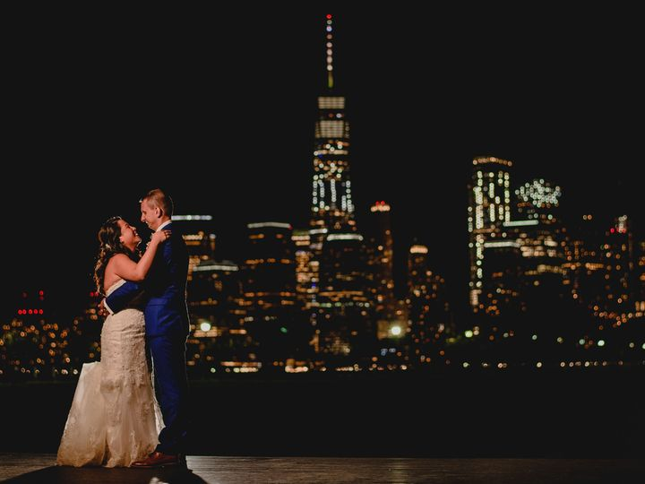 Tmx J R Photography 51 552290 157921115627546 Jersey City wedding venue