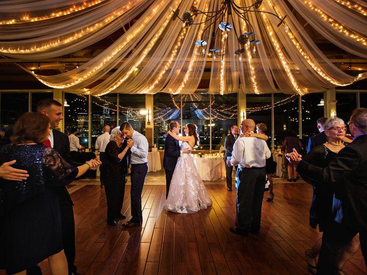 Tmx Michelle Arlotta Photography Liberty House022 51 552290 160348684421880 Jersey City wedding venue