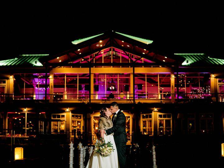 Tmx O C 0595 51 552290 160390867495943 Jersey City wedding venue