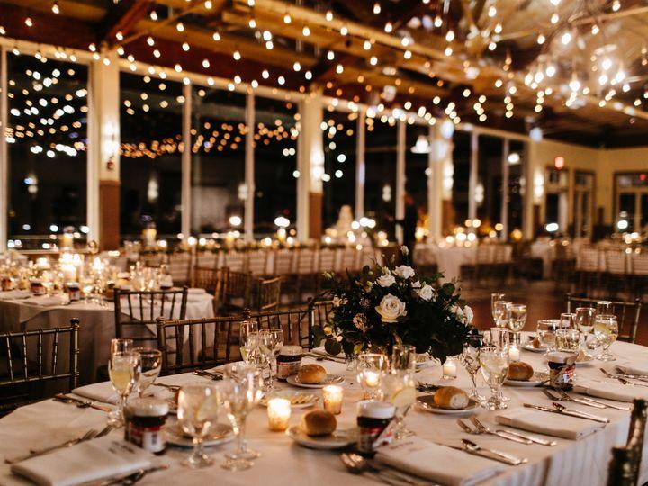 Tmx Pat Furey Photography 51 552290 157921116737405 Jersey City wedding venue
