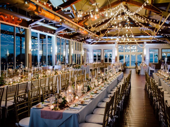 Tmx Reception 140 51 552290 160390891035888 Jersey City wedding venue