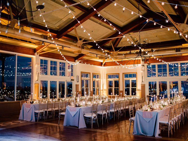 Tmx Reception 146 51 552290 160390890693603 Jersey City wedding venue