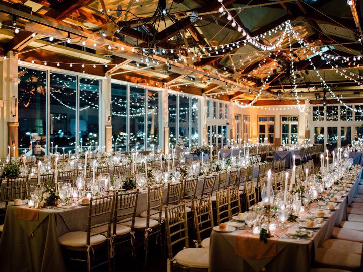 Tmx Reception 161 51 552290 160390890739646 Jersey City wedding venue