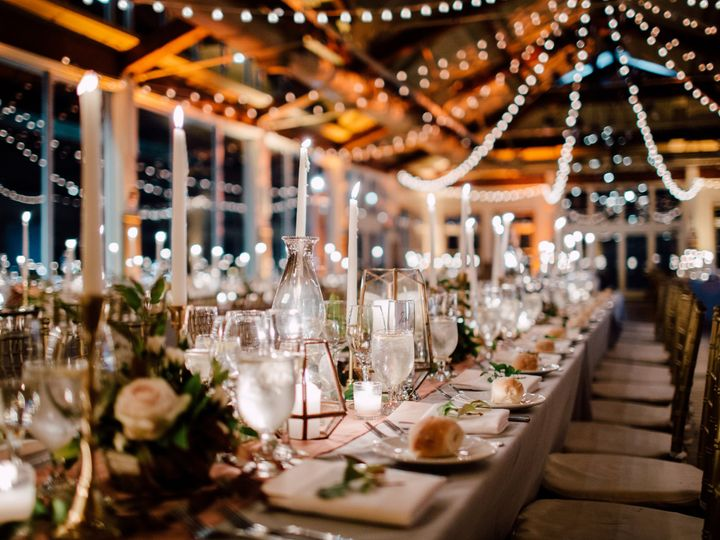 Tmx Reception 166 51 552290 160390892397370 Jersey City wedding venue