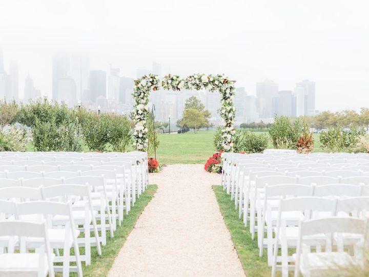 Tmx Susan Elizabeth Photography 2 51 552290 157921115640676 Jersey City wedding venue