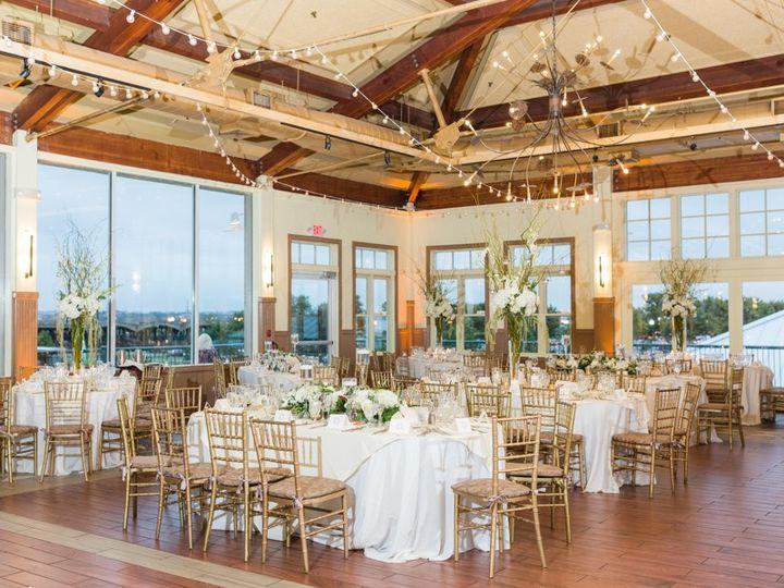 Tmx Susan Elizabeth Photography 51 552290 157921115120659 Jersey City wedding venue